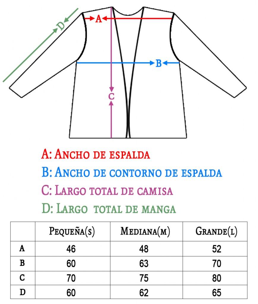 TablaMedidas_06