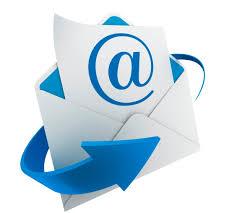 Enviar-Email